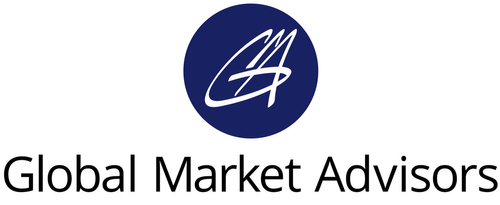 Global Market Advisors (GMA)