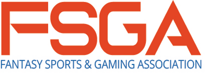 Fantasy Sports and Gaming Association (FSGA)