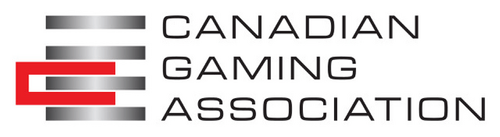 Canadian Gaming Association (CGA)