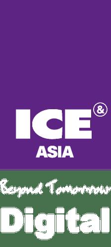 ICE Asia 2020