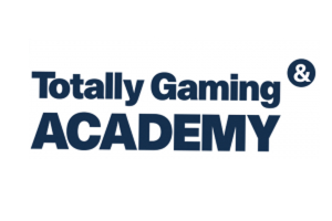 Totally Gaming Academy