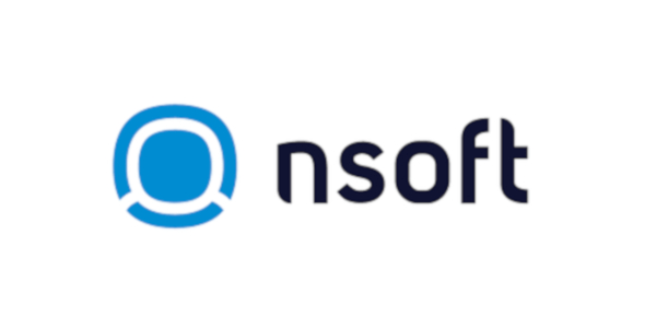 NSoft