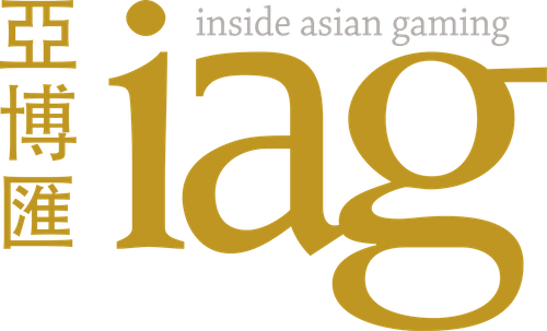 Inside Asian Gaming Named Lead Media Partner – Asia – For ICE Asia Digital 2020