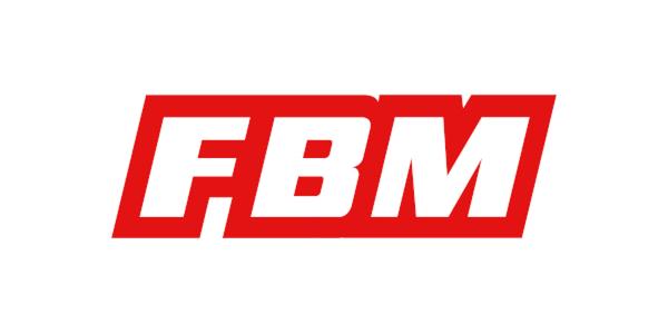 FBM Gaming