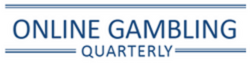 Online Gambling Quarterly