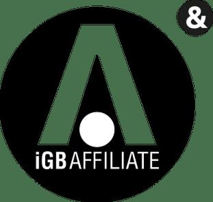 iGB Affiliate