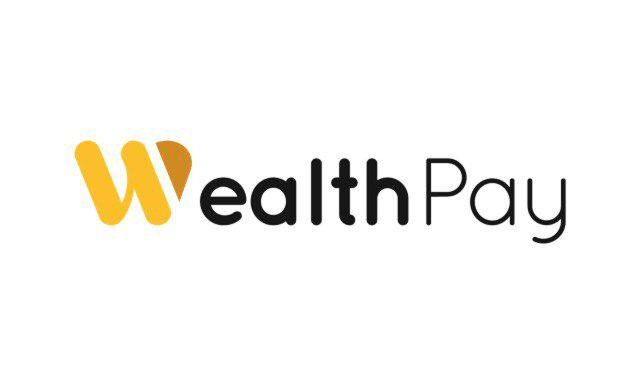 WealthPay