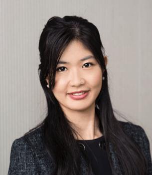 Ayako Nakayama
