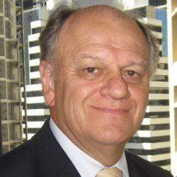 Michael Sarquis