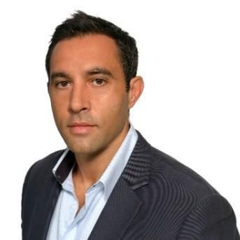 Jonathan Pettemerides