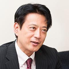 Kazuaki Sasaki