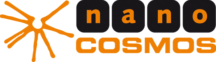 nanoCOSMOS