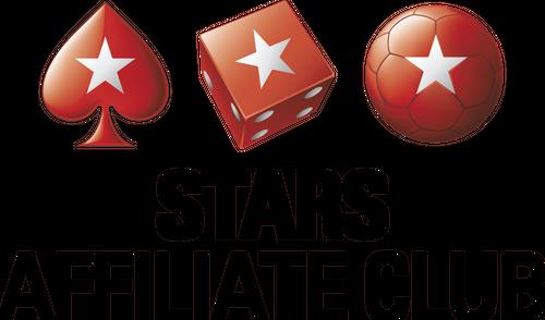 Stars Affiliate Club