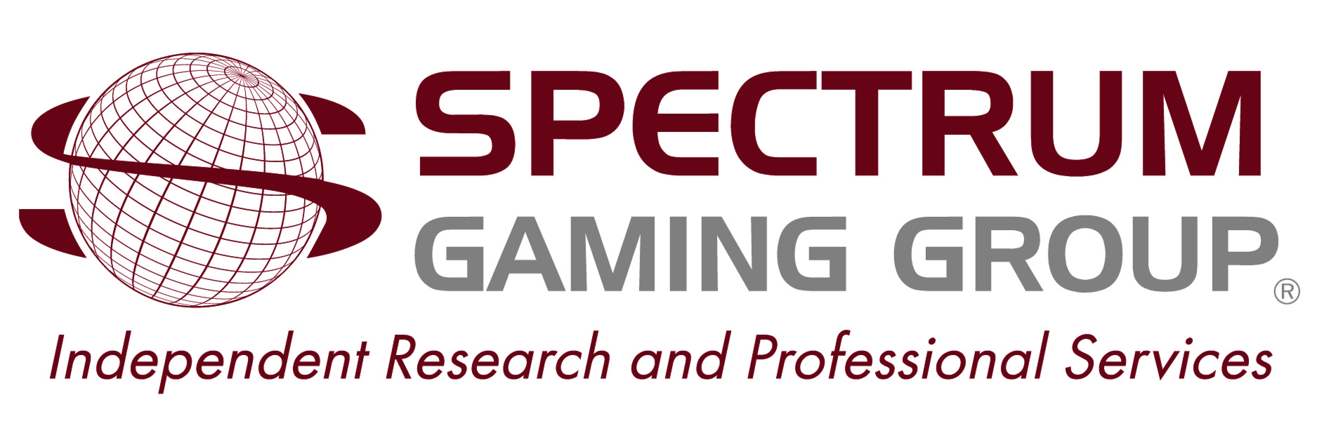 Spectrum Gaming
