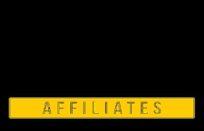 WPN Affiliates