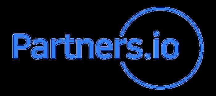 Partners.io