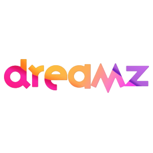 Armstrong Affiliates (Dreamz)