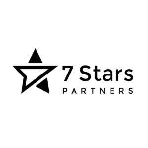 7Stars Partners