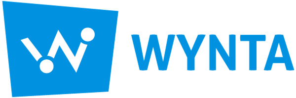 Wynta