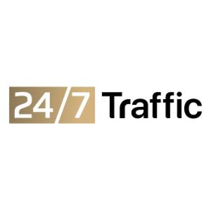 247 Traffic