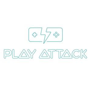 Playattack
