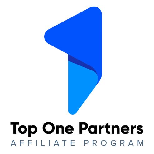 TopOne Partners