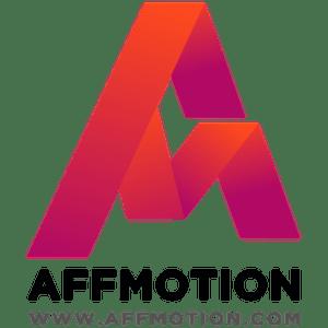 AFFMotion