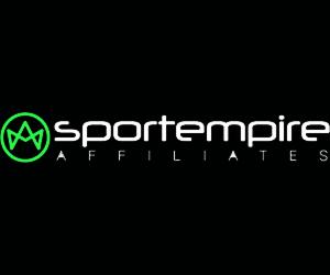 Sportempire Affiliates