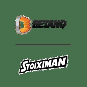Betano | Stoiximan
