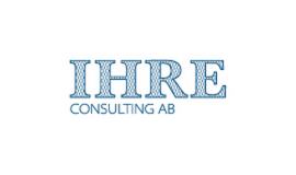 Ihre Consulting