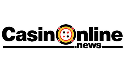 CasinOnline