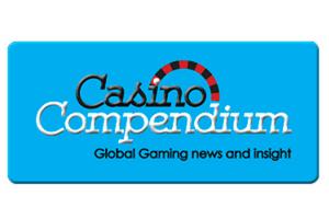 Casino Compendium