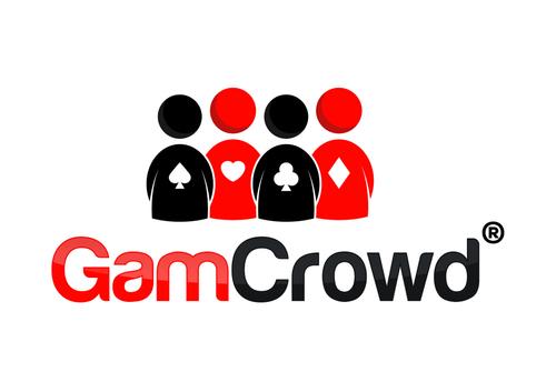 GamCrowd