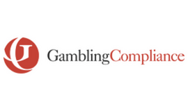 Gambling Compliance
