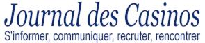 Journal des Casinos