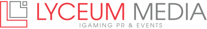 Lyceum Media