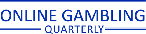 Online Gambling Quarterly Magazine