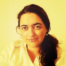 Monica Rangel