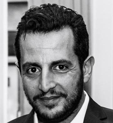 Alberto Alfieri