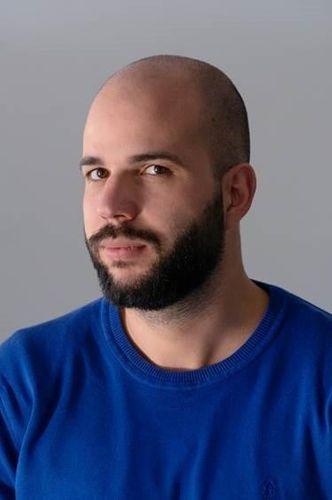 Boris Mihov