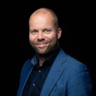 Remko De Boer