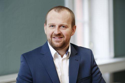 Michal Kopec