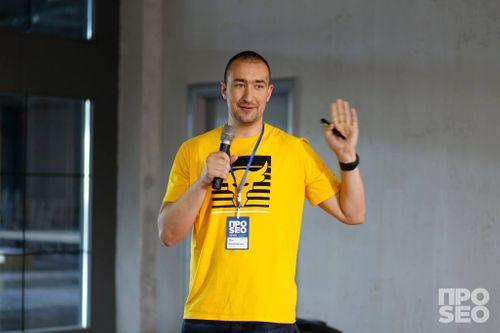 Victor Karpenko