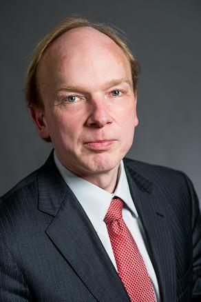 Maarten Haijer