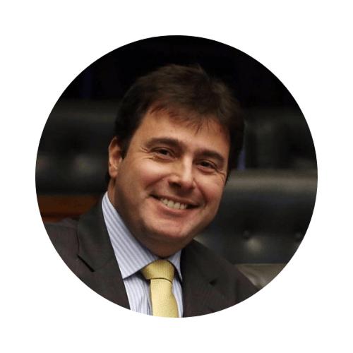 Witoldo Hendrich Júnior