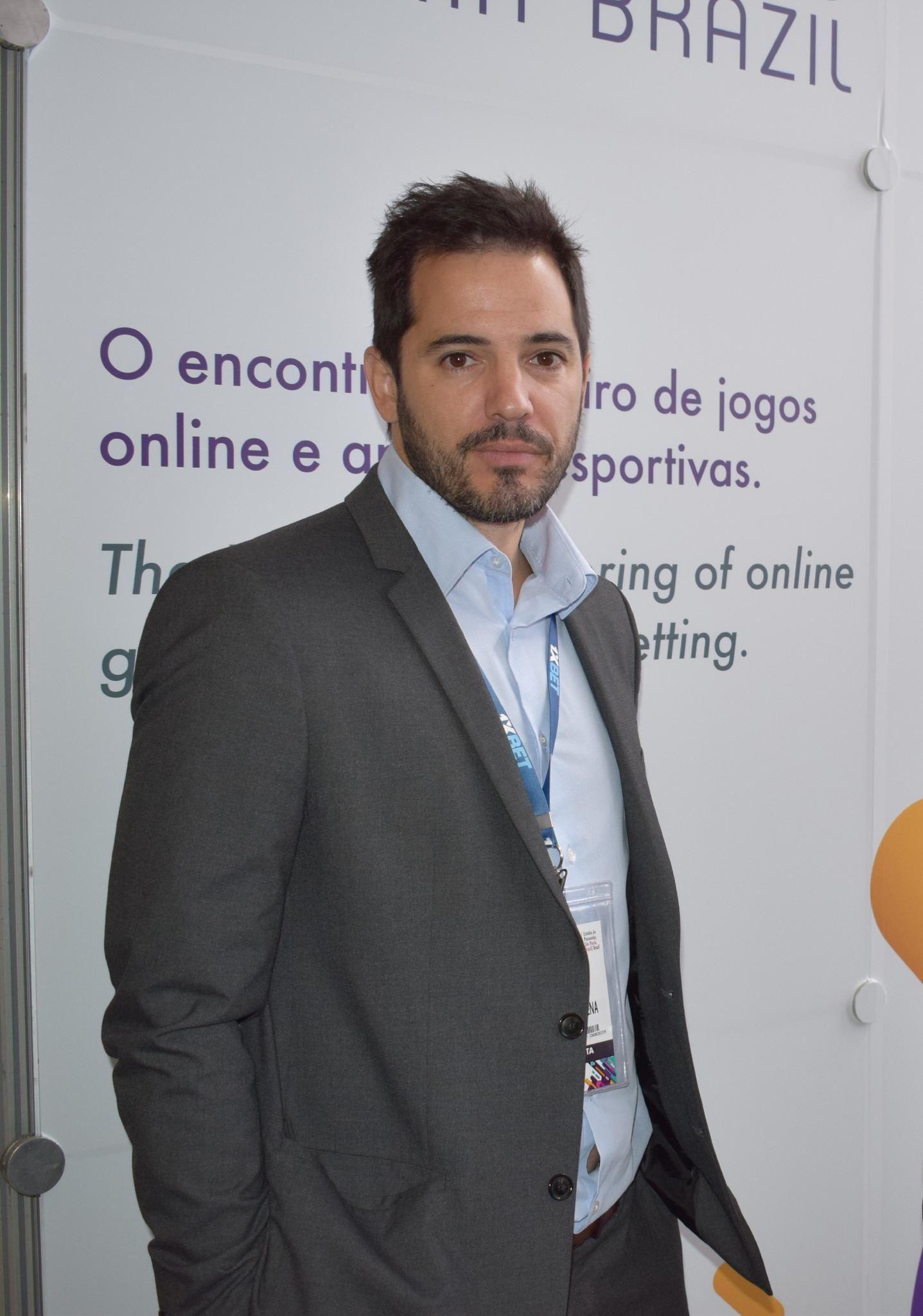 Juan Ignacio Juanena