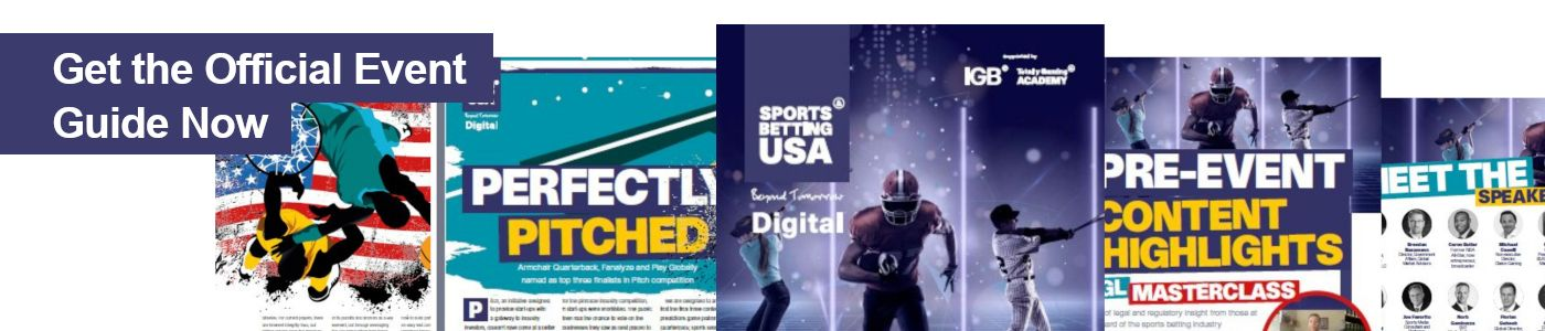 Betting on sports usa conference bitcoinstore bitpay hack
