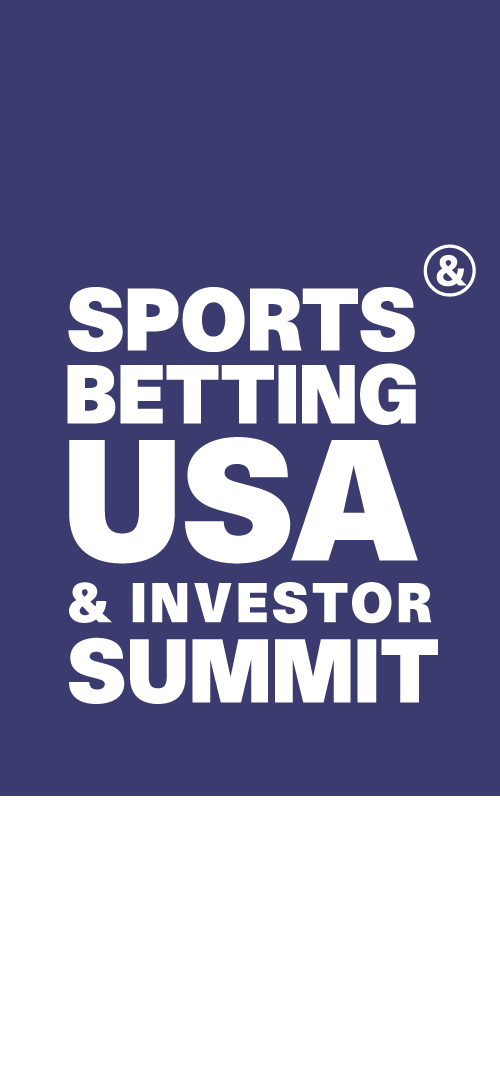 Sports Betting USA