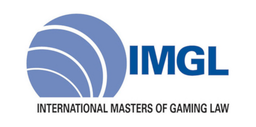 International Masters of Gaming Law (IMGL)