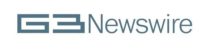 G3 Newswire